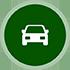 pravila_iznajmljivanja_automobila_nevian_rent_a_car_pre_najma