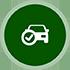 pravila_iznajmljivanja_automobila_nevian_rent_a_car_preuzimanje