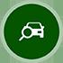 pravila_iznajmljivanja_automobila_nevian_rent_a_car_rezervacija