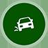 pravila_iznajmljivanja_automobila_nevian_rent_a_car_tehnicka_pitanja