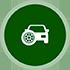 pravila_iznajmljivanja_automobila_nevian_rent_a_car_tokom_najma