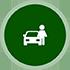 pravila_iznajmljivanja_automobila_nevian_rent_a_car_vracanje