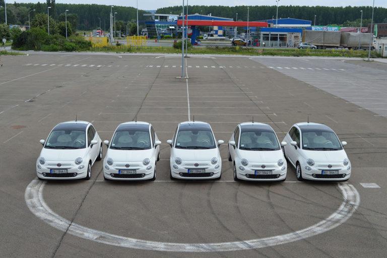 novosti_nevian_rent_a_car_nova_fiat_500_vozila