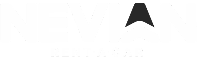nevian_rent_a_car_logo